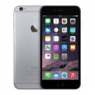Apple iPhone 6 128GB Sprint Black Space Gray Smartphone A1586 4G iOS 8 CDMA No Contract Cell phone
