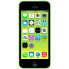 Apple iPhone 5c 32GB Sprint Green Smartphone CDMA A1456 4G LTE Touchscreen iOS 8 Mobile Cellphone