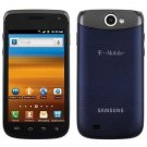 New Samsung Galaxy Exhibit 4G SGH-T679 T-Mobile GSM Android Smartphone