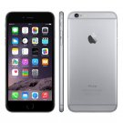 Apple iPhone 6S 64GB Space Gray GSM T-Mobile Smartphone Cellphone iOS 9 Touch Finger Print Sensor