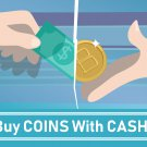 How to Buy Bitcoins With Cash & Cash Deposits - Instructional Book Guide [PDF]