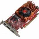 Visiontek 900574 Radeon HD 7750 Graphic Card- 1GB DDR3 SDRAM- PCI-Express 3.0x16