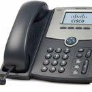 Cisco SPA502G 2 Line Phone POE LCD Asterisk SIP