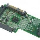 Promise VTSATAMUX4P SATA AA-Mux Adapter - 4 Pack - 1 x SATA - 2 x SATA