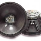 Pyle PPA-18 PylePro PPA18 Professional Premium Woofer 300W (RMS) / 1000W (PMPO)