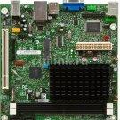 Intel BLK-D510MO ATOM Mini-ITX NM10 Mount Olive DDR2 VGA SATA 10/100/1000 Bulk