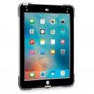 "Targus THD135GLZ SafePort Carrying Case for 9.7"" iPad (2017), iPad Pro"
