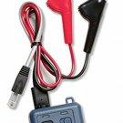 Fluke Networks 26200900 Pro3000 Analog Tone Generator Up to 9.94 Mile