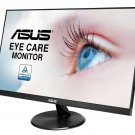 "Asus VP249H 23.8"" LED LCD Monitor - 16:9 - 5 ms - 1920 x 1080 - Full HD"