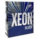 Intel BX806734114 Xeon 4114 Deca-core (10 Core) 2.20 GHz Processor -Socket 3647
