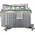 Intel BXTS13A Thermal Solution - Copper - Cooling Fan/Heatsink