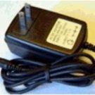 12V Power Adapter US PLUG 100-240V GXW4108