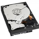"WD WD10EFRX Red WD10EFRX 1 TB 3.5"" Internal Hard Drive"