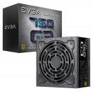 EVGA 220-G3-0750-X1 SuperNOVA 750 G3 Power Supply ATX12V/EPS12V - 120 V AC,