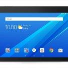 Lenovo Tab E10 Android 8.1.0 Snapdragon 210 16GB 2GB RAM TB-X104F Black