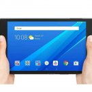 "Lenovo Tab E8 8"" HDTouch Quad Core 1.3GHz 16GB ROM 1GB RAM WiFi Webcam BT Tablet"