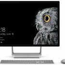 "Microsoft Surface Studio All-in-One 28"" i5 64GB + 1TB HDD NVIDIA Win 10 Pro 4K+"