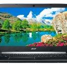 Acer Aspire 5 Laptop 15.6 FHD Intel Quad i5 3.4GHz 1TB HDD 4GB RAM Webcam Win 10