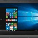"""Lenovo 330 17.3"""" HD+ Intel Quad i7-8550U 4GHz 16GB 1TB HDD DVD Webcam BT Win 10"""