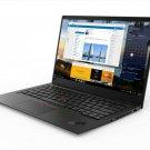 "Lenovo ThinkPad X1 CARBON 14"" IPS Business Intel Quad i7 4.0GHz 512GB SSD 16GB"