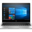 """NEW HP EliteBook 840 G5 14"""" FHD Intel Quad i5-8250U 256GB SSD 8GB RAM Win 10 Pro"""