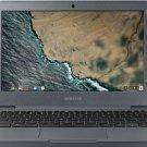 """Samsung Chromebook 11.6"""" Dual Core N3060 2.48GHz 4GB RAM 32GB eMMC Bluetooth"""