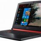 "Acer NITRO 5 15.6"" FHD NVIDIA GTX 1050 1TB HDD i5-8300H 4.0 GHz 8GB RAM"