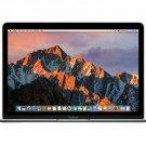 "NEW Apple MacBook 12"" Retina IPS 1440p - Intel Core M3 3.0GHz 256GB SSD 8GB RAM"