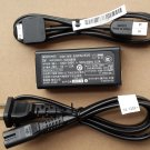 Original Sony Power Charger for Sony Xperia Tablet S SGPT122US/S SGPT121US/S