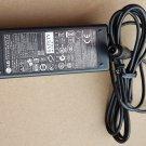 Original LG 19V 1.3A 24W AC Adapter Model ADS-40SG-19-3 19025G EAY62549201