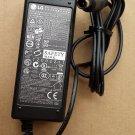 Original LG 19V 1.7A 32W AC Adapter Model ADS-40SG-19-3 19032G EAY62549304
