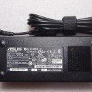 Original Asus 19V 6.32A AC Adapter Model ADP-120ZB BB