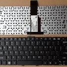 Acer Aspire S5 S5-391 Keyboard US Layout Without Frame
