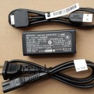 Original Sony Power Charger for Sony Xperia Tablet S SGPT121 SGPT122