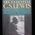 The Essential C. S. Lewis, Lyle W. Dorsett Editor 1988