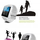 [Z56165]Bluetooth Smart Watch