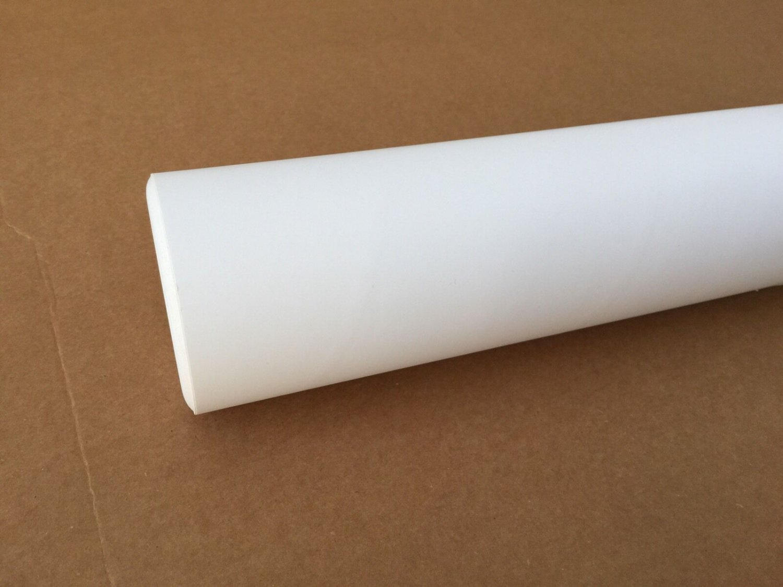 "12""x 30ft Paint Mask Sign Vinyl Film matte White; airbrushing,spray painting"