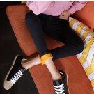 Women jeans Black color 18-24 specials 2017 New pattern winter Plus velvet jeans