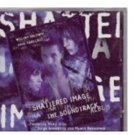 Shattered Image (CD, 1998)