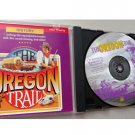 The Oregon Trail CD-ROM