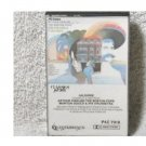 CASSETTE --JALOUSIE: FAVORITE LATIN CLASSICS A. FIELDER & BOSTON POPS / M. GOULD & HIS ORCHESTRA