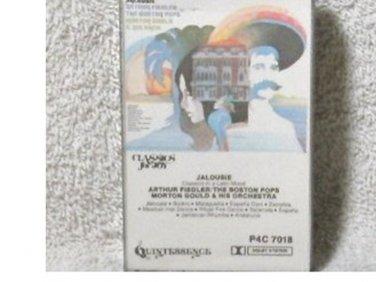 Secrets - David Puttnam's First Love Series Format: VHS Tape