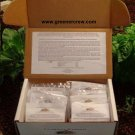Aquaponic Gardens Elements Fertilizer 10 Pack ( Treats 1,000 Gallons)