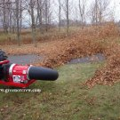PTO Driven Debris / Leaf Blower Buffalo Turbine