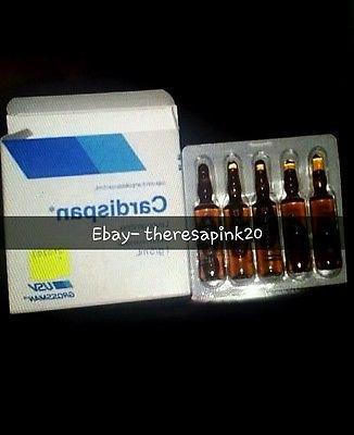 Napsidrac Fat Burner Weight Loss L Carnitine Levocarnitina
