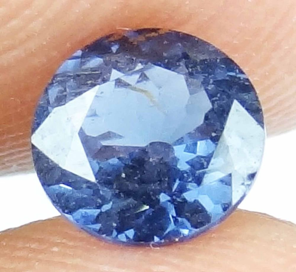 SPINEL Natural Many Colors Shapes & Sizes Untreated Loose Gemstones 13071488-99