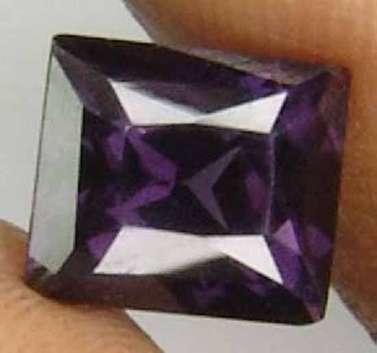 SPINEL Natural 2.10 CT Ceylon Mined Loose Faceted Gem  08071101