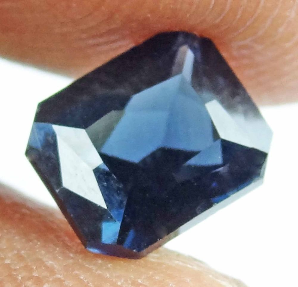 SPINEL Natural Many Colors Shapes & Sizes Loose Faceted Gemstones 13090500-07