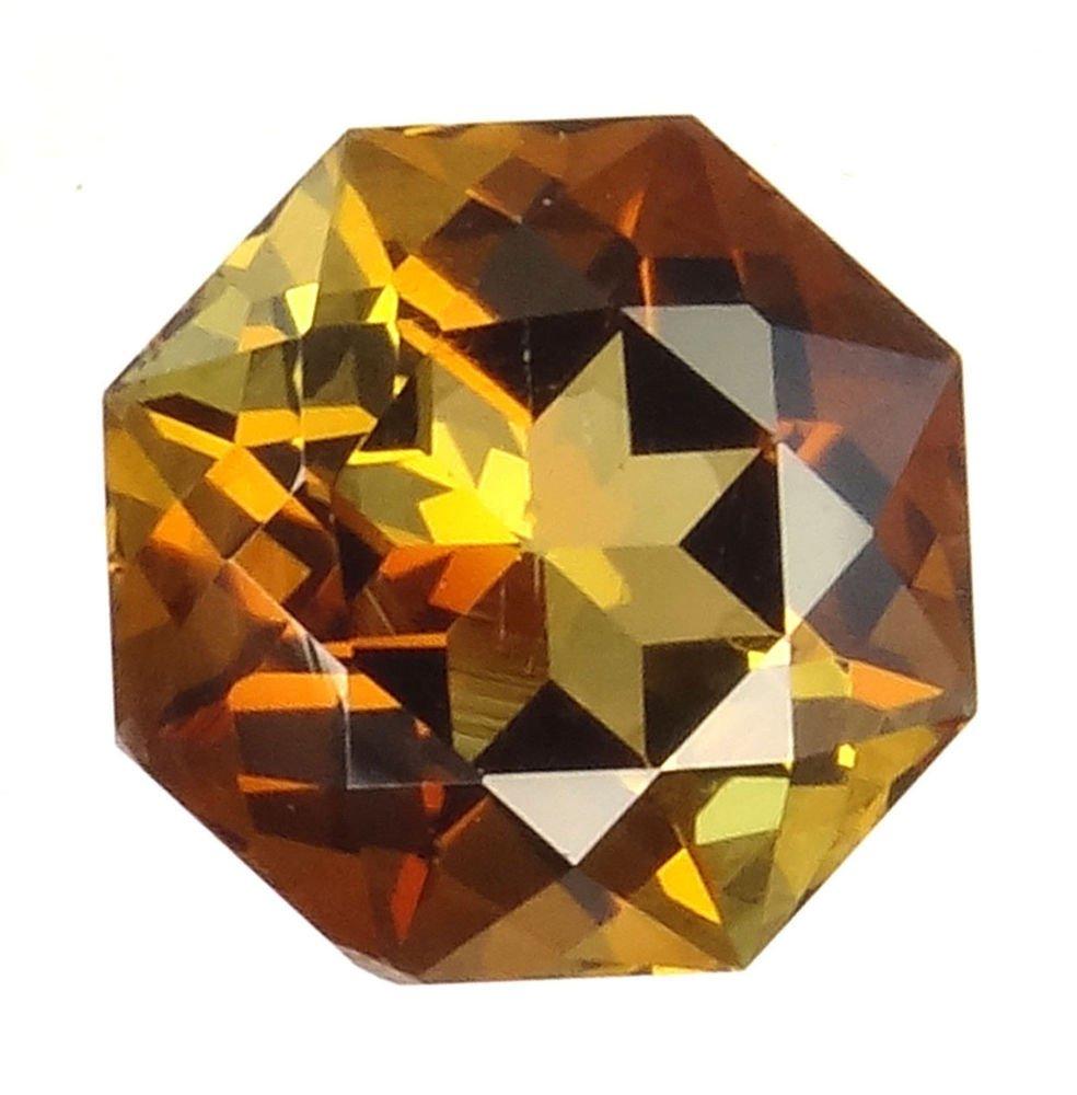 TOURMALINE Natural Gorgeous Gemstones Many Sizes Shapes Colors 13091800-07