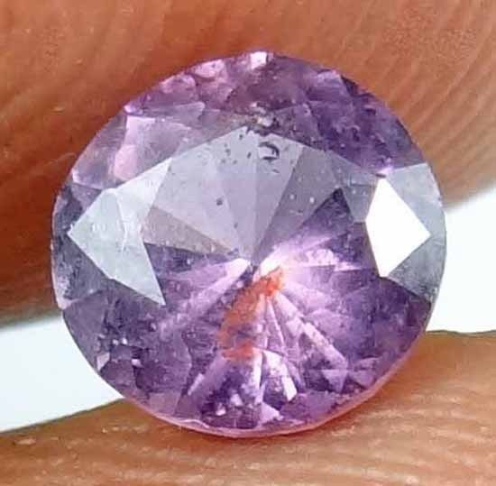 AUTHENTIC SPINEL Many Sizes Colors Untreated Loose Gemstones for Jewelry Setting
